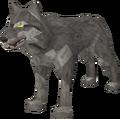 Fenris wolf (Sköll).png