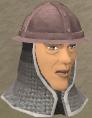 Guard (Clan Citadels, tier 3) chathead