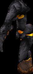 Har'Aken (Range Tentacle)