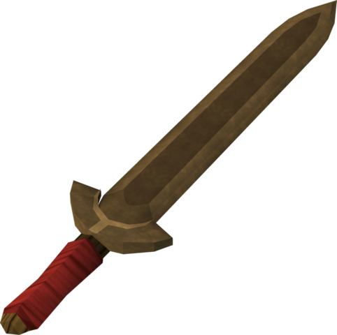 File:High-quality bronze sword detail.png