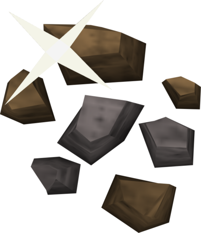 File:High-quality tin ore detail.png