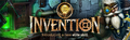 Invention lobby banner.png