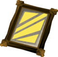Light detail.png