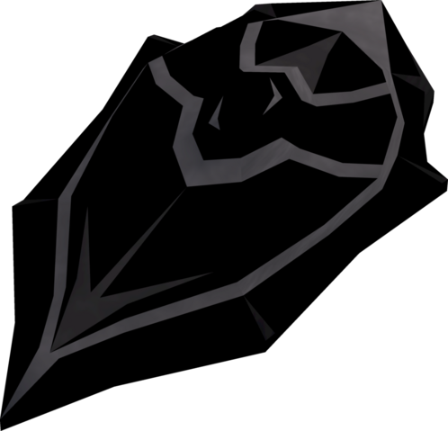 File:Lucky chaotic kiteshield detail.png