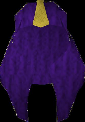 File:Menap headgear (purple) detail.png