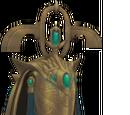 Menaphite Ancient Outfit