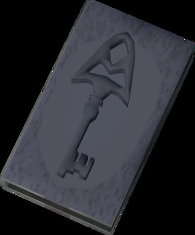 File:Ragged book detail.png