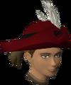 Ringmaster hat chathead.png