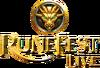 RuneFest Live logo