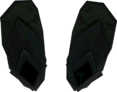 Runner boots detail.png