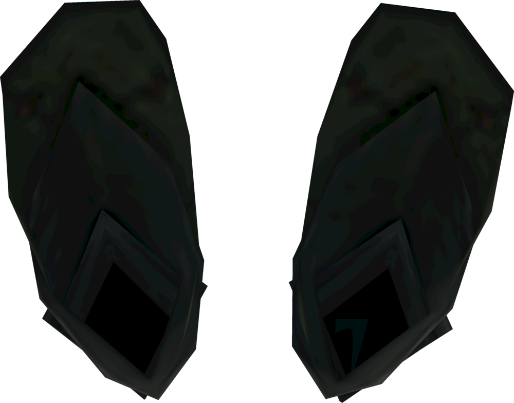 File:Runner boots detail.png