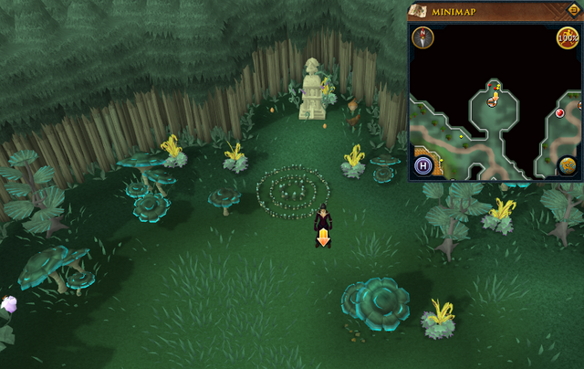 File:Scan clue Zanaris just south of Chicken Shrine.png
