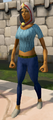Second-Age range coif equipped.png