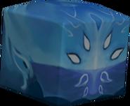 Seren boxhead