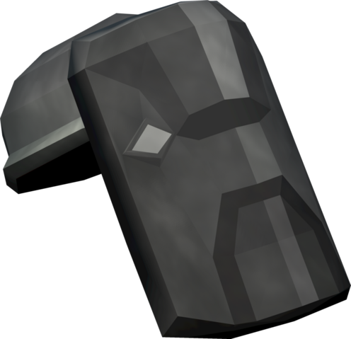 File:Smith's helm (iron) detail.png