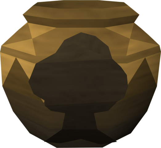 File:Strong woodcutting urn (nr) detail.png