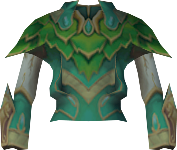 File:Thinker robes detail.png