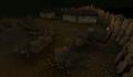 Underground Pass dwarf camp.png