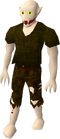 Vampire (historical) (level 61)