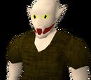 Vampire (historical)