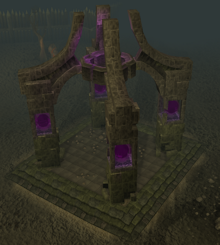 File:Wilderness obelisk.png