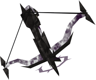 File:Ascension crossbow (shadow) detail.png