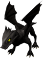 Baby black dragon.png