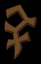 File:Bandos symbol.png