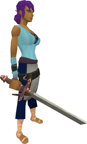 File:Basic decorative sword equipped.png