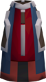 Battle-mage robe legs detail.png