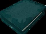 Beaten book