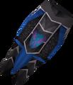 Black plateskirt (h2) detail.png