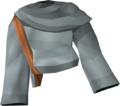 Citharede robe top detail.png