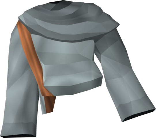 File:Citharede robe top detail.png