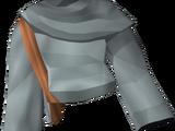 Citharede robe top