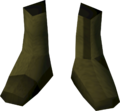 Colonist's shoes (orange) detail.png