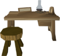 Crafting table 2 built.png