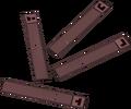 Decoder strips detail.png