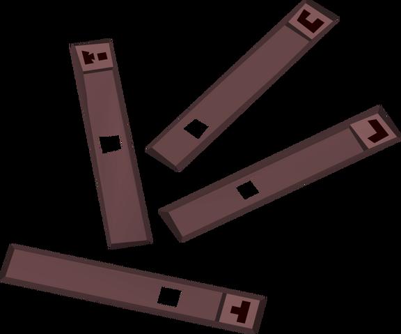 File:Decoder strips detail.png