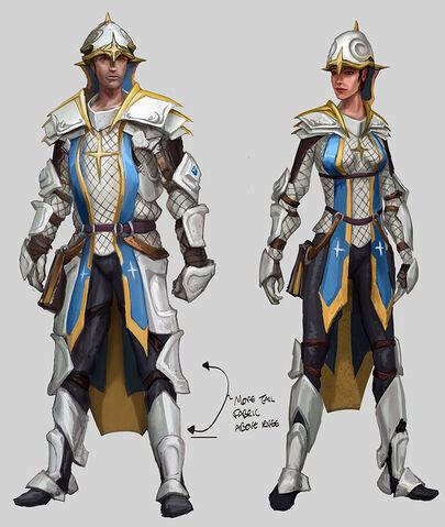 File:Demon slayer armour full.jpg
