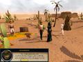 Desert Treasure start.png