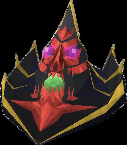 File:Duellist's cap (tier 6) detail.png