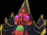 Duellist's cap (tier 6)