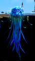 Electrifying blue blubber jellyfish.png