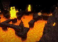 Firemakers Curse facebook 2