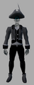 Ghostly ringmaster outfit equipped.png