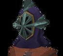 Helm of Zaros