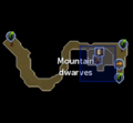Holoy location.png