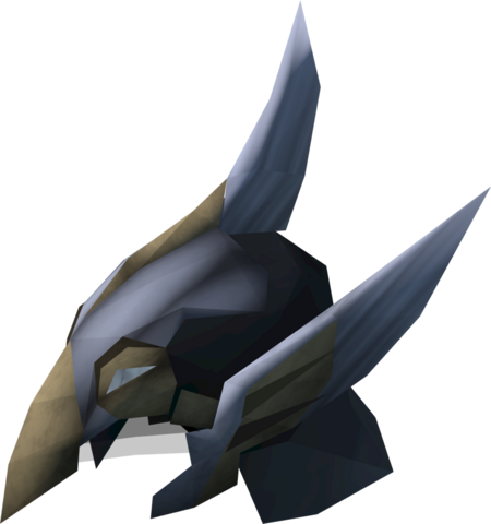 File:Lucky Armadyl helmet detail.png