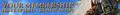 Membership expired lobby banner.png